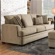 American Furniture Warehouse Sleeper Sofa American Furniture Warehouse Sofas And Loveseats Aecagra Org