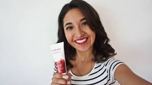 Discount Colgate Optic White Express White Whitening Toothpaste 3 Ounce 3 Pack Creating An Everyday Radiant Look With Colgate Cheetah Talk Y Mas