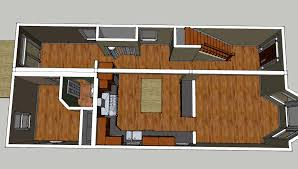 tagged small house design ideas philippines archives plans loversiq