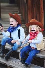 Target Halloween Costumes Boys Boys U0027 Cowboy Costume Target Halloween Costumes