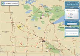 Map Of Twin Cities Metro Area by Mn Flooding Maps U0026 Geographic Data