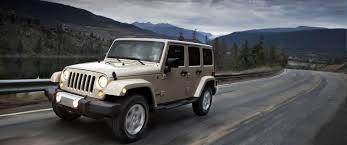 jeep dealers jeep dealers salerno duane summit