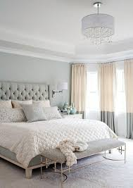 schlafzimmer farb ideen die besten 25 graue schlafzimmer wände ideen auf