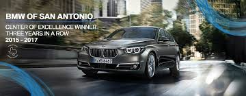 bmw of bmw of san antonio used luxury car dealer near
