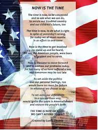 Is Today Flag Day Flag Day 2015 Usa Quotes Songs Poems Sayings Quotations