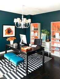 business office paint ideas u2013 adammayfield co