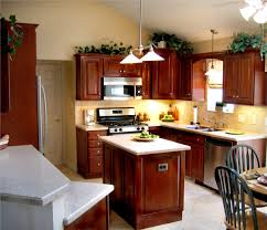 Kitchen Cabinet Refinishing Denver by 750 E Fayette St Denver Ia 50622 Panther Builders Cedar
