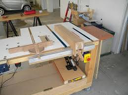 Rolling Work Benches 6 In 1 Multi Power Tool Work Bench By Steliart Lumberjocks