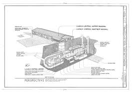 eyeballing icbm launch control facility november 1