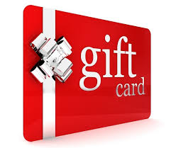 buys gift cards still carrying gift cards here s how to sell your gift