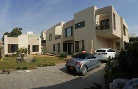 home design in pakistan house design picture gallery home designs