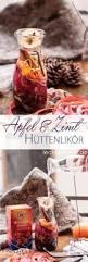 B Otisch Er Eck 964 Best Blogger Winter Wohlfühl Küche Images On Pinterest