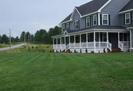 front porches on colonial homes adding a farmer s porch to colonial style homes be the pro