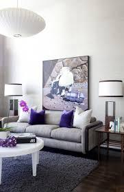 teppich für wohnzimmer haus renovierung mit modernem innenarchitektur geräumiges