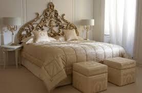 versace bed versace beds bedheads headboards versace home australia