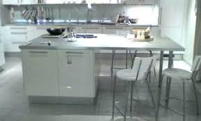 cuisine roi merlin table de cuisine leroy merlin top beautiful