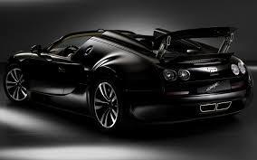 bugatti veyron grand sport vitesse jean bugatti 2013 wallpapers
