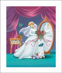 fairy tales animation pictures wedding cinderella cartoon