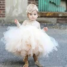 infant graduation cap and gown infant graduation cap gown australia new featured infant
