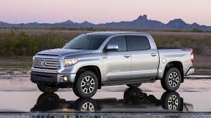 cummins truck wallpaper 2016 toyota tundra could offer a cummins turbodiesel engine report