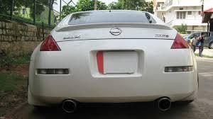 Nissan 350z Bhp - supercars u0026 imports bangalore page 743 team bhp