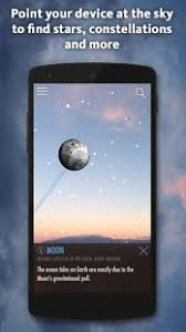 skyview for android skyview explore the universe android apps on play