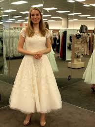 bargain wedding dresses show me your bargain wedding dresses