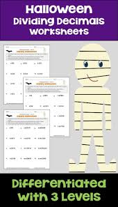 Fraction Worksheets Ks2 The 25 Best Decimals Worksheets Ideas On Pinterest Math