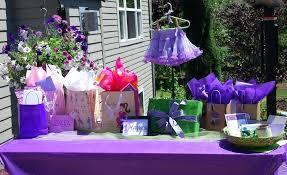 purple princess baby shower ideas – BABY SHOWER GIFT IDEAS