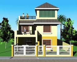 3 storey house house plan designer and builder house designer and builder