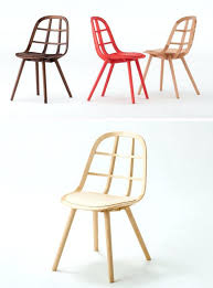 articles with extra sturdy dining room chairs tag marvellous