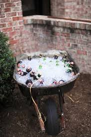 Backyard Bar Ideas 26 Creative And Low Budget Diy Outdoor Bar Ideas Amazing Diy