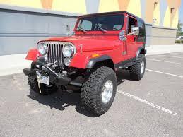jeep jk frame cj7 w 2 5