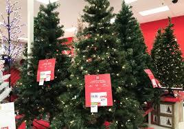 target styling7 1024x1024 tree storage