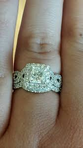 jared jewelers best 25 neil lane bridal set ideas only on pinterest neil lane