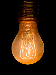 Livermore Light Bulb Planned Obsolescence In Technology 1930s To Today The