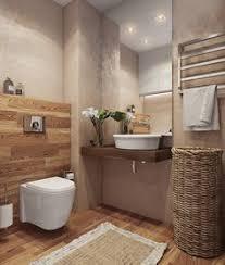 bathroom designs 2013 design of white bathroom 33 photos harmony photo 14