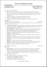 Receiving Clerk Resume Sample Essays About Welfare Essay Topics For The Bluest Eye By Toni
