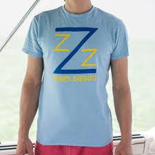 Steve Zissou Halloween Costume Team Zissou Shirt 6 Dollar Shirts
