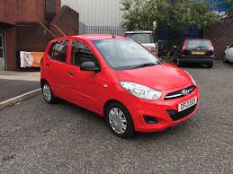 used hyundai i10 cars for sale in bolton greater manchester