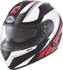 cheap motorcycle gear premier motorcycle full face helmets wholesale premier motorcycle