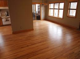 about us natural accent hardwood floors