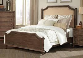 delgarno california king bed frame clearance u2014 bedz