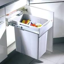 poubelle recyclage cuisine alinea poubelle cuisine alinea poubelle cuisine recyclage guide d