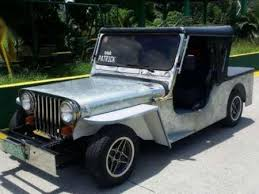 owner type jeep philippines toyota owner type jeep tamiya for sale