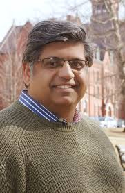 Vermont travel man images Vermont elects nation 39 s first muslim party chair sends 39 strong jpg