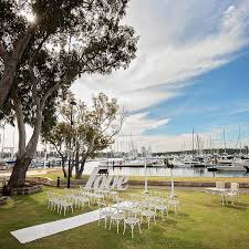 wedding arches hire perth event and wedding hire perth special offers i do wedding deals