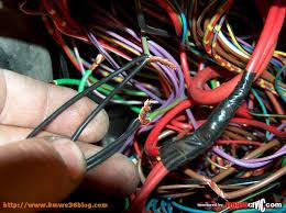 installing immobiliser for your bmw e36 diy bmw e36 blog