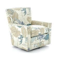 swivel fabric chair u2013 rkpi me