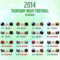 thanksgiving football college schedule divascuisine